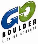Go Boulder Gold Sponsor
